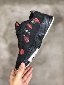 图3_Adidas Originals YUNG 96 复古民族风EE6066 不能自拔的潮流身外物 采用Boost中底和复古的上层搭配 完美诠释复古潮流风 货号EE6066size 36 45