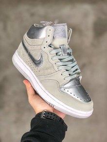 图2_NikecourtforcestussyHi25th