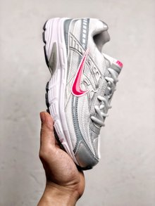 图3_NIKE INITIATOR 迷人复古风格代购版本耐克男鞋女鞋 Nike Initiator 复古蓝白色休闲减震跑步鞋 现代科技感与复古风格的碰撞 36 40