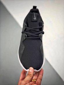 图2_Nike Tessen 4代 系列原盒原标 轻便透气 耐克入门级跑步休闲鞋平价小跑 鞋柜必备基础款 看中底就懂什么货 专供平台原价操作Size 36 36 5 37 5 38 38 5 39 40 40 5 41 42 42 5 43 44 44 5 45编码 A A15422