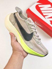 图2_独家首发公司级Nike Moon Racer Big Swoosh
