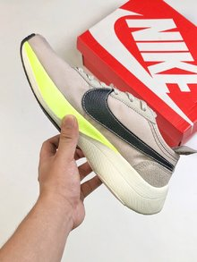 图3_独家首发公司级Nike Moon Racer Big Swoosh