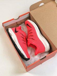 图1_新货原盒原标 天猫专供 QUEST 极致跑鞋二代AA7403 001 Size 36 39