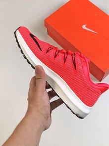 图3_新货原盒原标 天猫专供 QUEST 极致跑鞋二代AA7403 001 Size 36 39