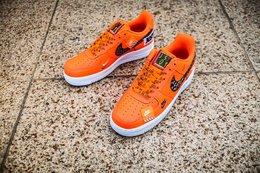 图3_鬼老订单 Nike Air Force 1 空军一号低帮运动休闲板鞋