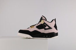 图2_终端放店Air Jordan 4 Rotro AJ4大理石装头层真标 原鞋开模 全鞋细节完美媲美正品Size 36 36 5 37 5 38 38 5 39 40 40 5 41 42 42 5 43 44 44 5