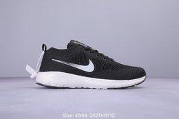 图1_耐克 NIKE AIR PEGASUS 89 TECH 夏季新款透气运动鞋 861688 2421H0112