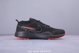 图2_耐克 NIKE AIR PEGASUS 89 TECH 夏季新款透气运动鞋 861688 2421H0112