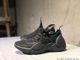 图1_Nike Huarache 华莱士六代跑鞋IT LBX 103020
