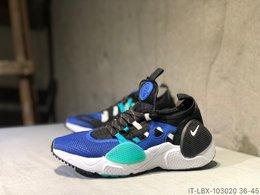 图2_Nike Huarache 华莱士六代跑鞋IT LBX 103020