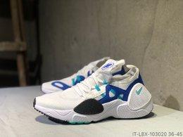 图3_Nike Huarache 华莱士六代跑鞋IT LBX 103020