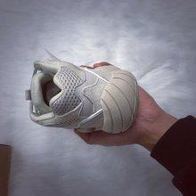图2_真标Adidas Yeezy 500 阿迪达斯经典系列椰子500复古老爹鞋百搭潮流运动鞋 尺码 36 37 38 39 40 41 42 43 44 编码 39841