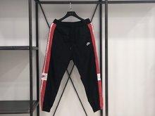 图1_Nike 双层风衣裤 S XL 祝上架大卖 抱拳 抱拳 抱拳 这里有你们想要的明星同款 高品质货源 S XL 货源充足