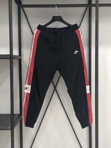 图2_Nike 双层风衣裤 S XL 祝上架大卖 抱拳 抱拳 抱拳 这里有你们想要的明星同款 高品质货源 S XL 货源充足