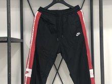 图3_Nike 双层风衣裤 S XL 祝上架大卖 抱拳 抱拳 抱拳 这里有你们想要的明星同款 高品质货源 S XL 货源充足