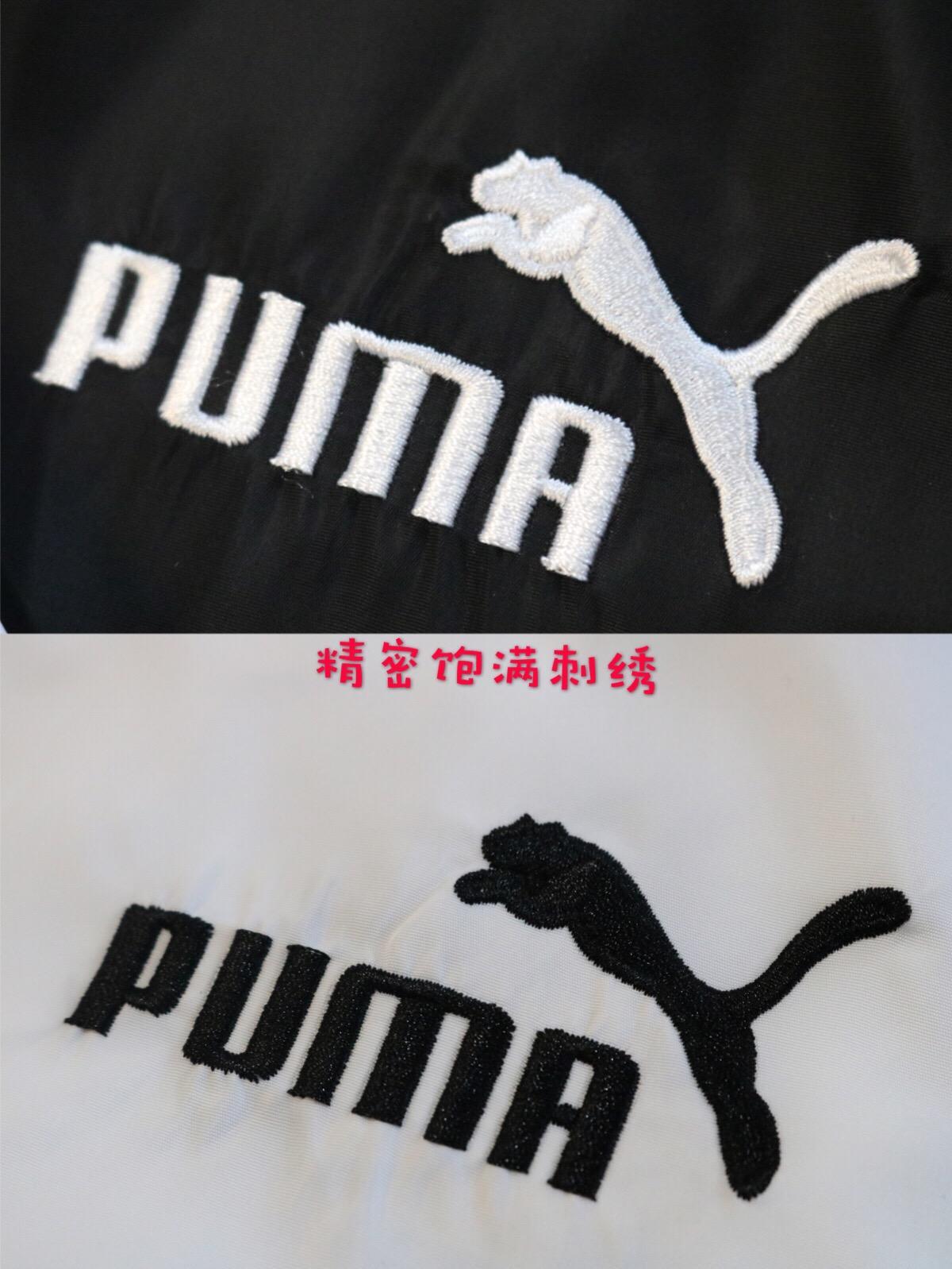 图7_puma彪马