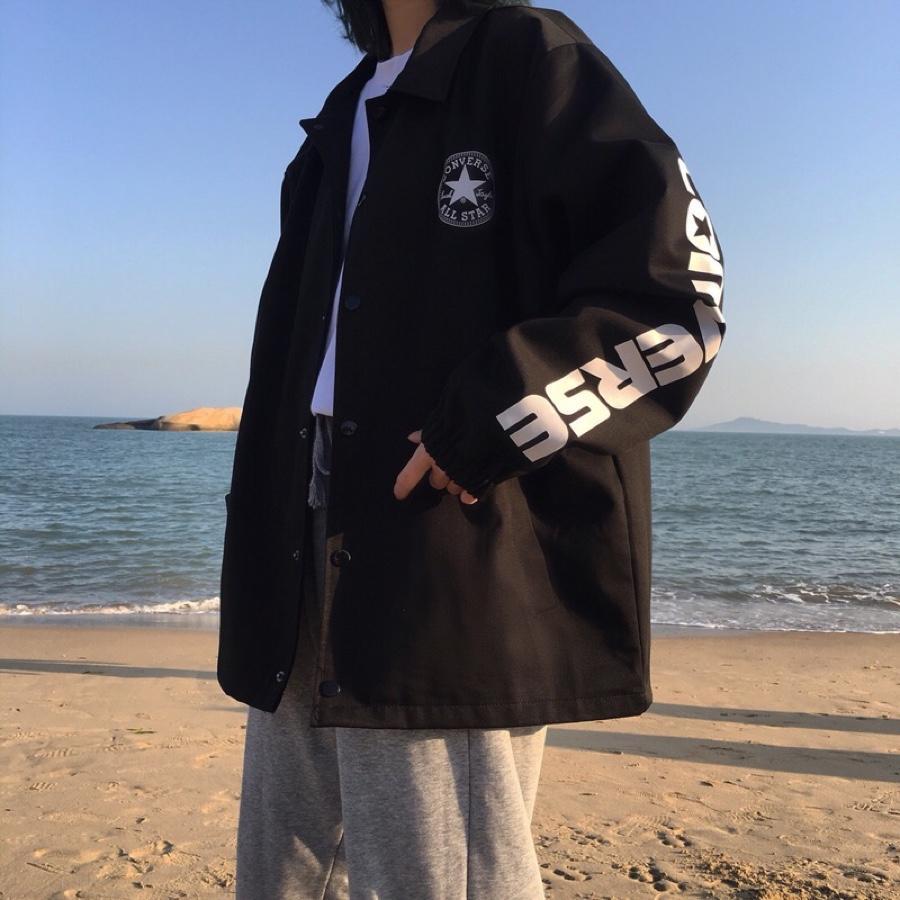 图2_converse匡威