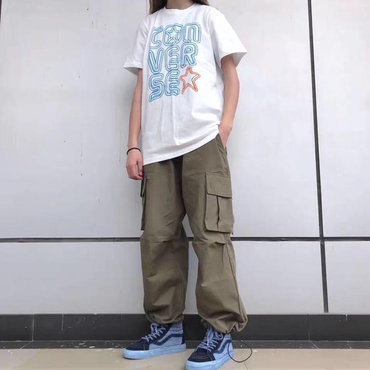 图6_converse匡威