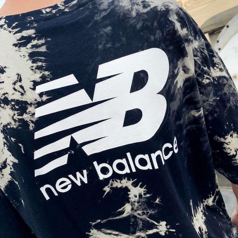 图5_newbalance新百伦