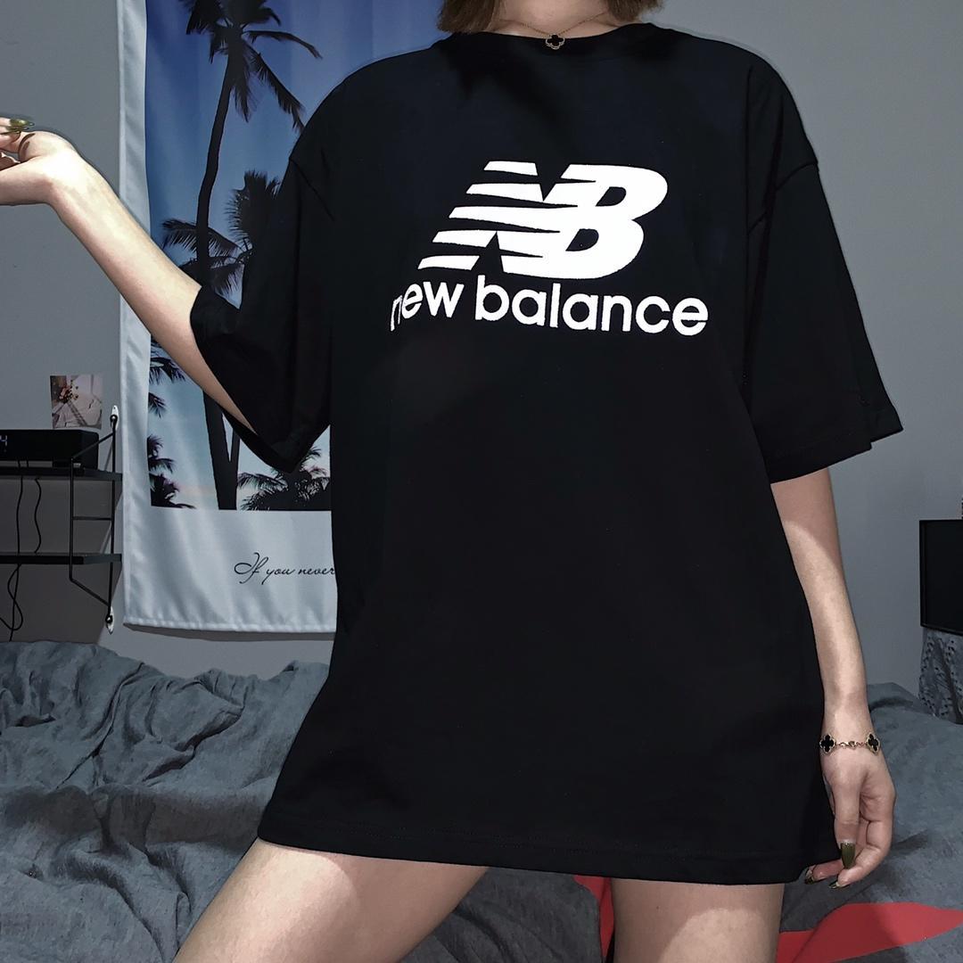 图2_newbalance新百伦