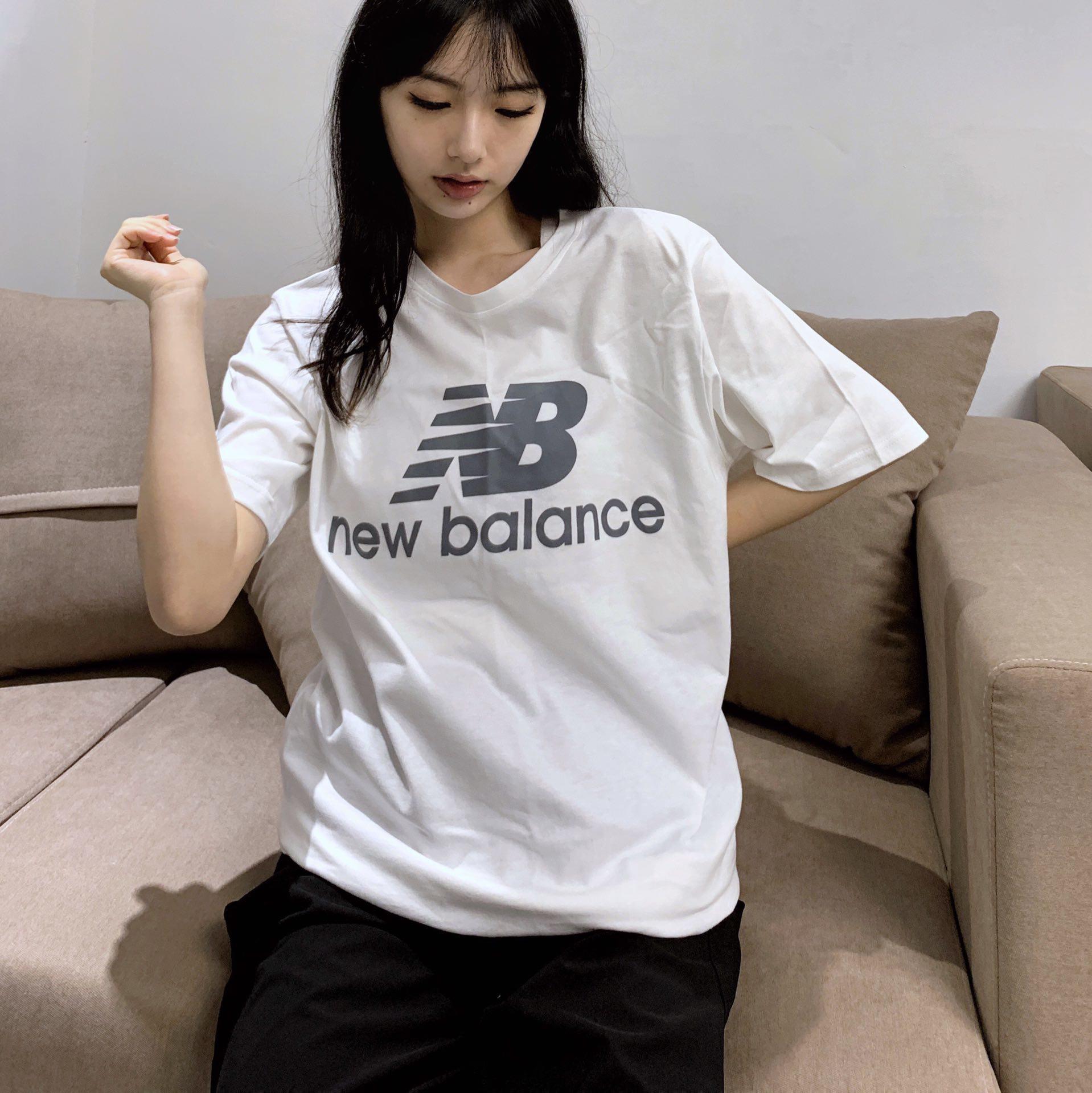 图1_newbalance新百伦