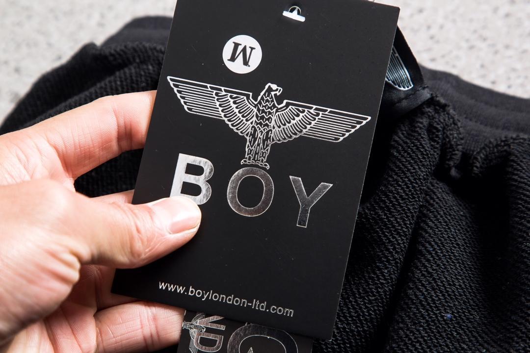 图9_boylondon伦敦男孩