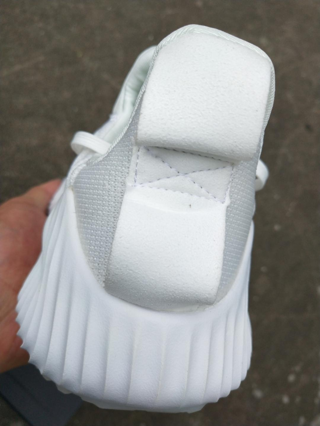 图6_adidas阿迪达斯