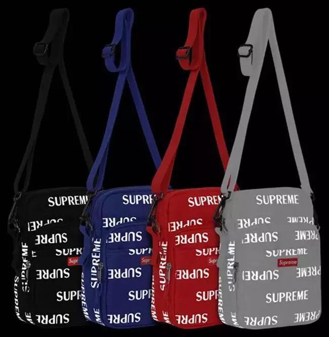 图6_supreme苏博瑞