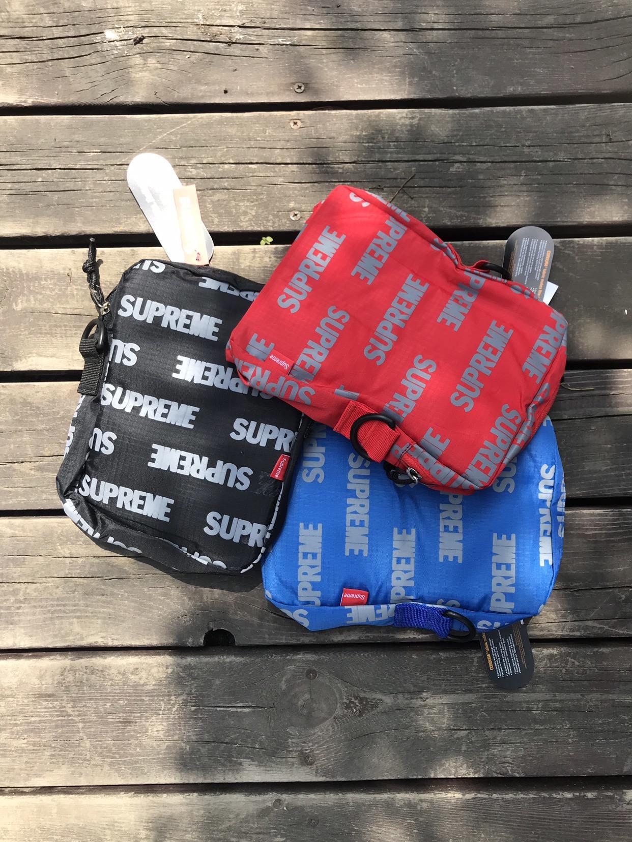 图8_supreme苏博瑞