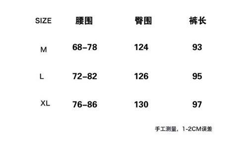 图9_converse匡威