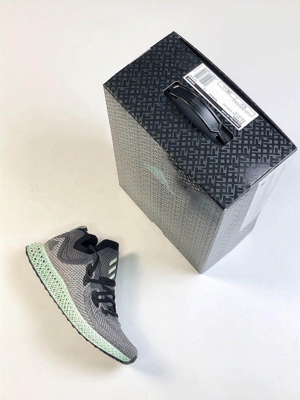 图5_adidas阿迪达斯