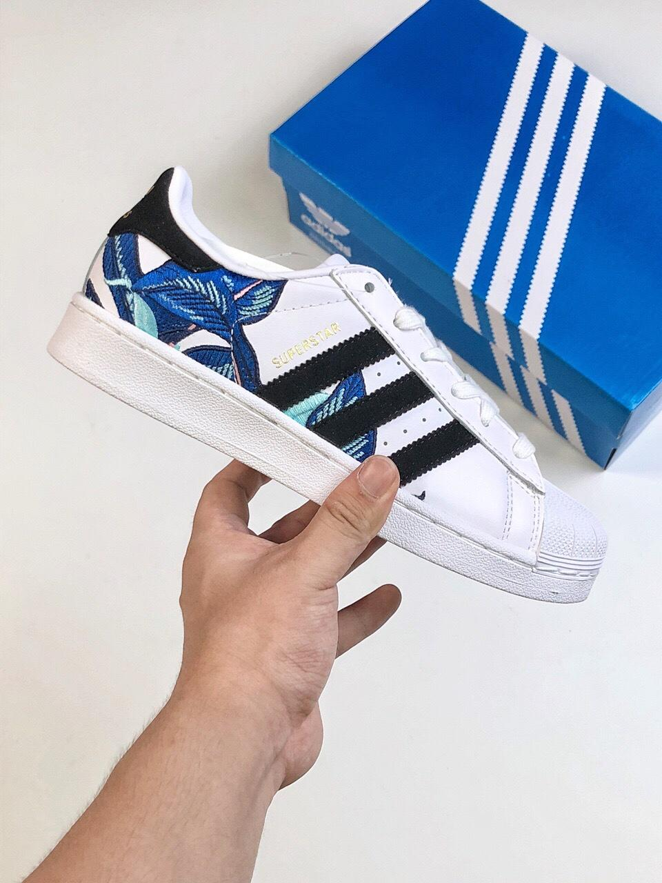 图4_adidas阿迪达斯