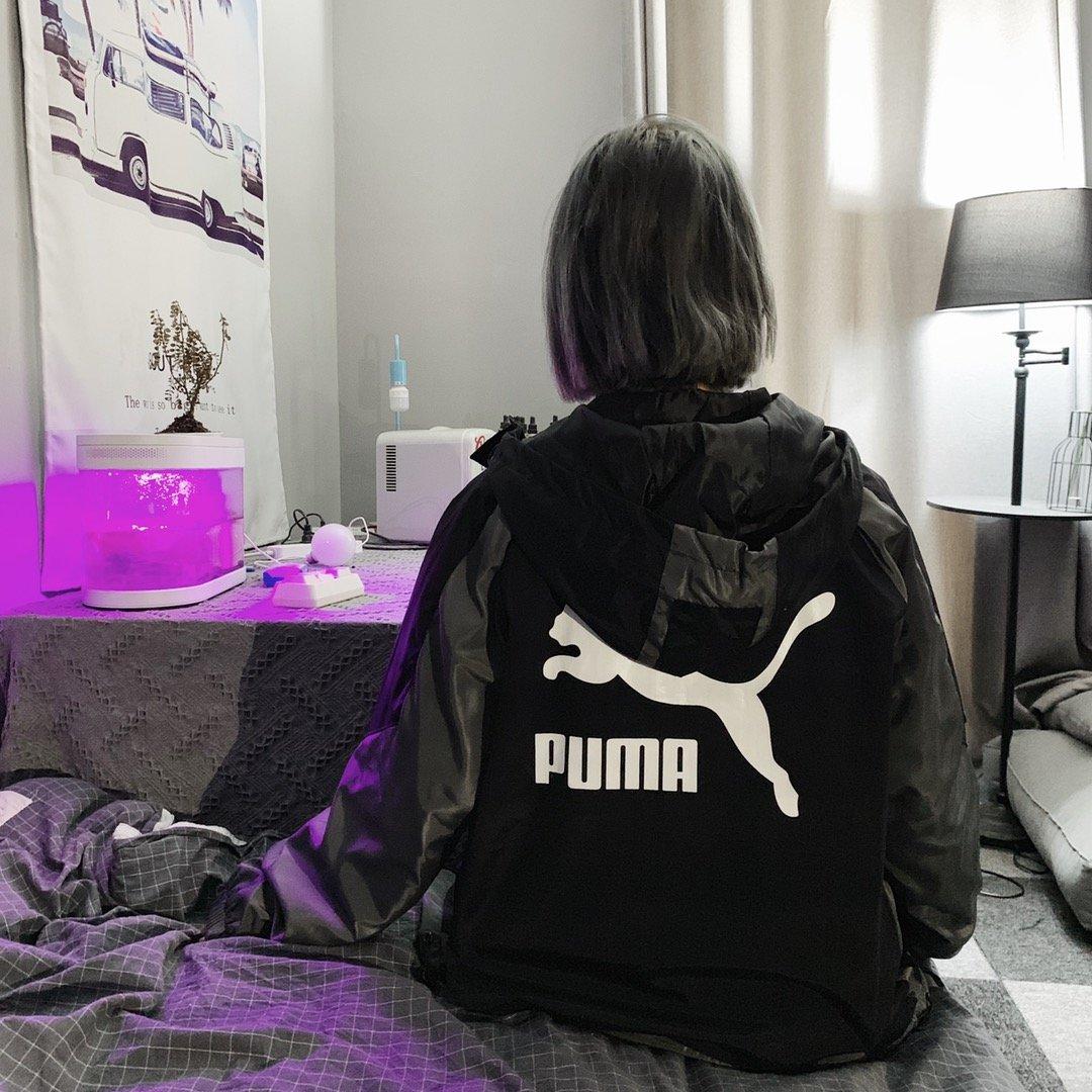 图4_puma彪马