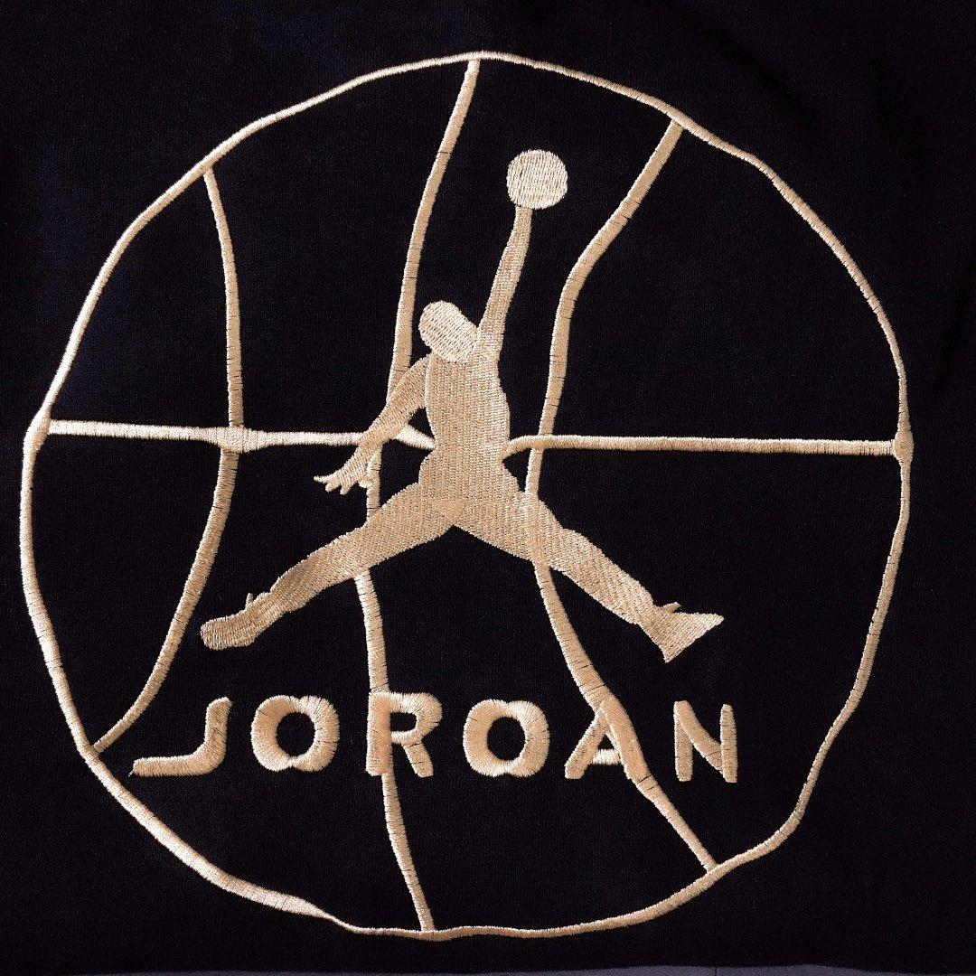 图9_airjordan乔丹
