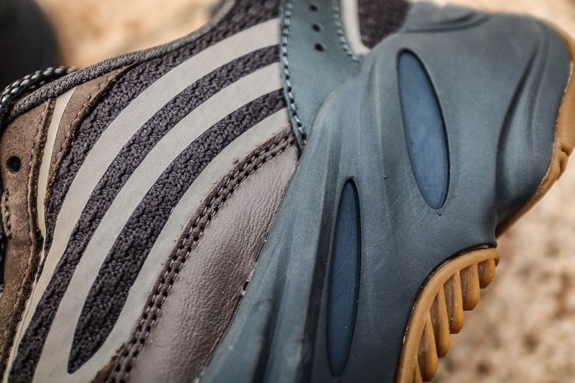 图9_adidas阿迪达斯