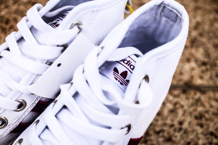 图8_adidas阿迪达斯