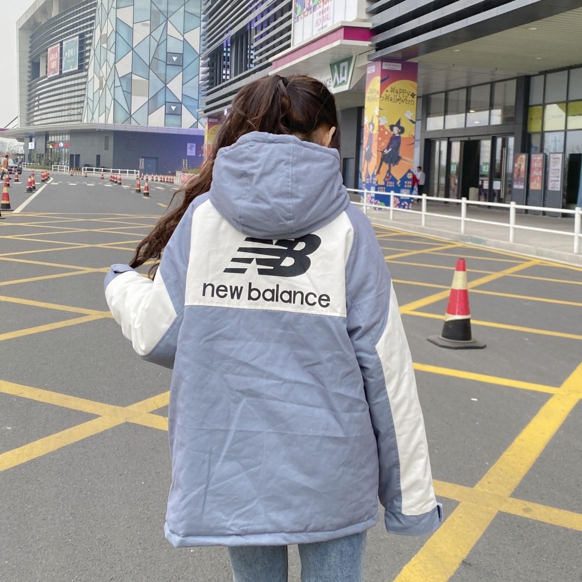 图6_newbalance新百伦