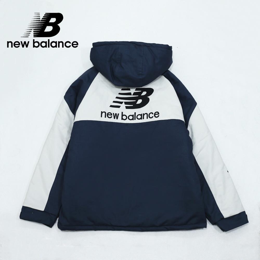 图7_newbalance新百伦