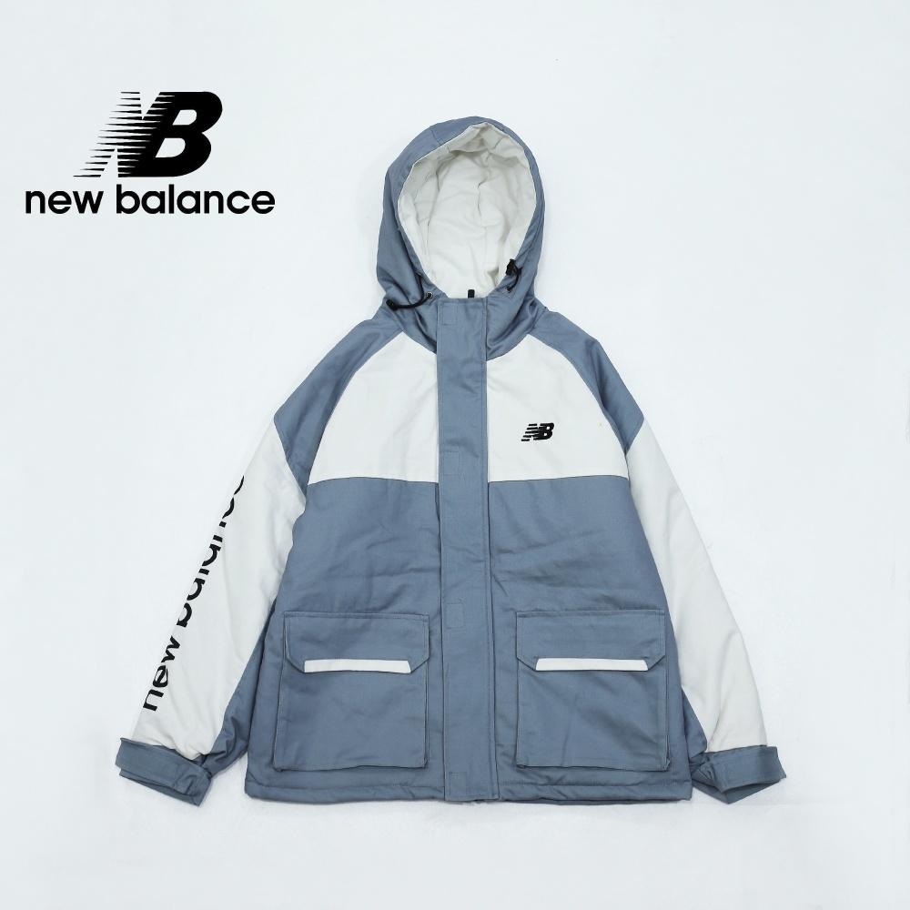 图8_newbalance新百伦