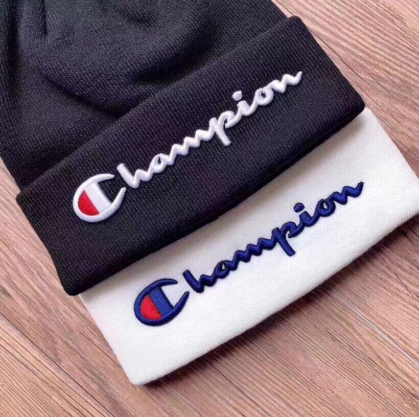 图7_champion冠军