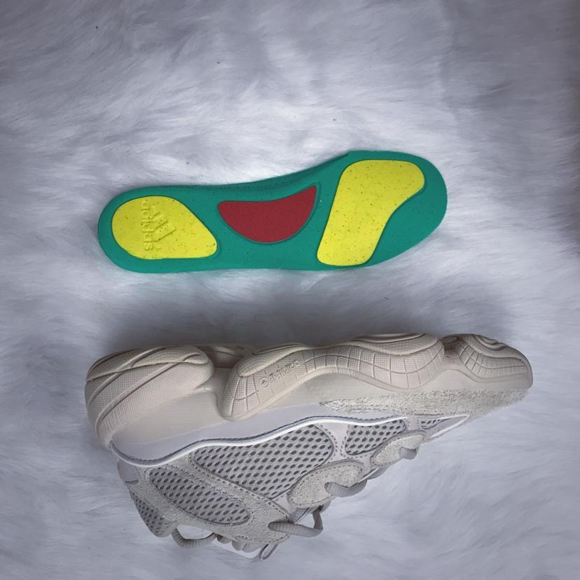图7_adidas阿迪达斯