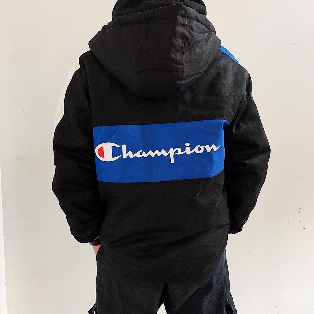 图5_champion冠军