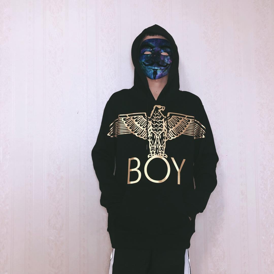 图4_boylondon伦敦男孩