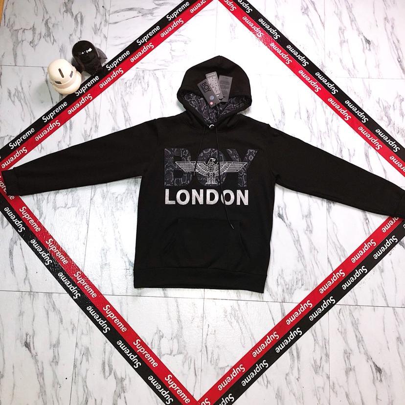 图6_boylondon伦敦男孩