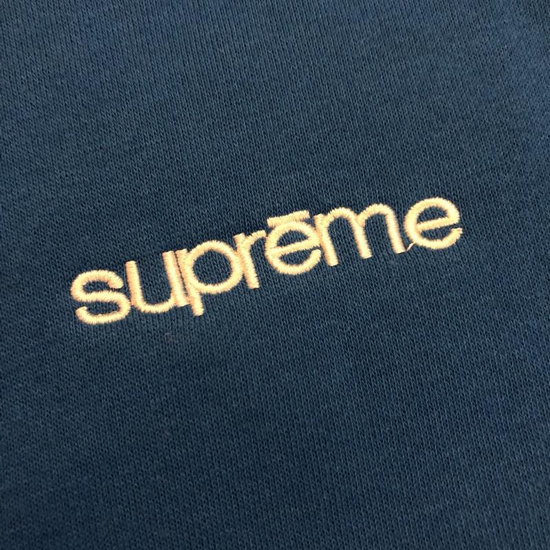 图9_supreme苏博瑞