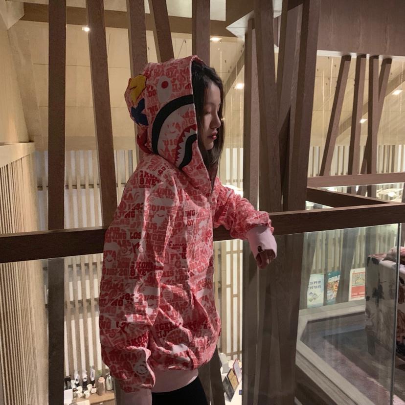 图6_yuanren猿人