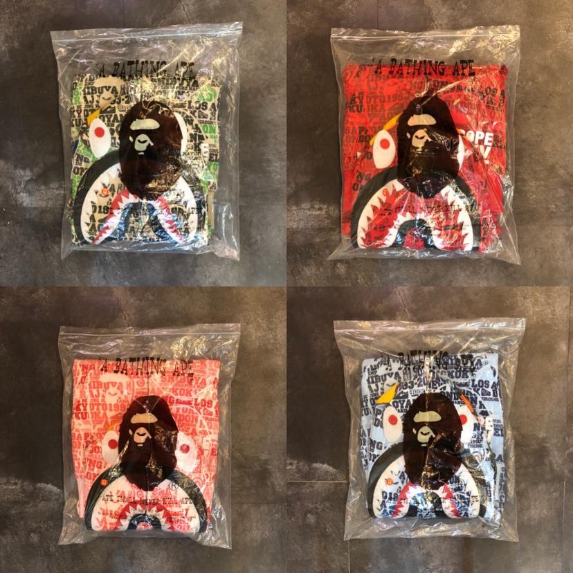 图9_yuanren猿人