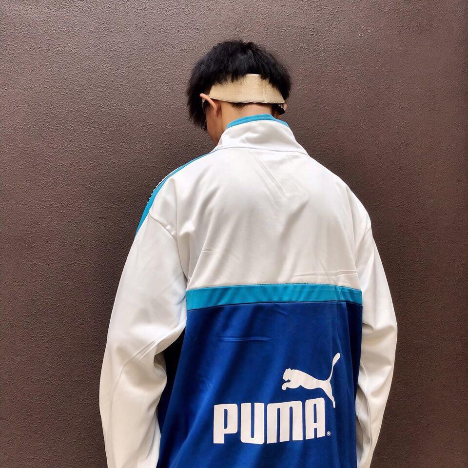 图6_puma彪马
