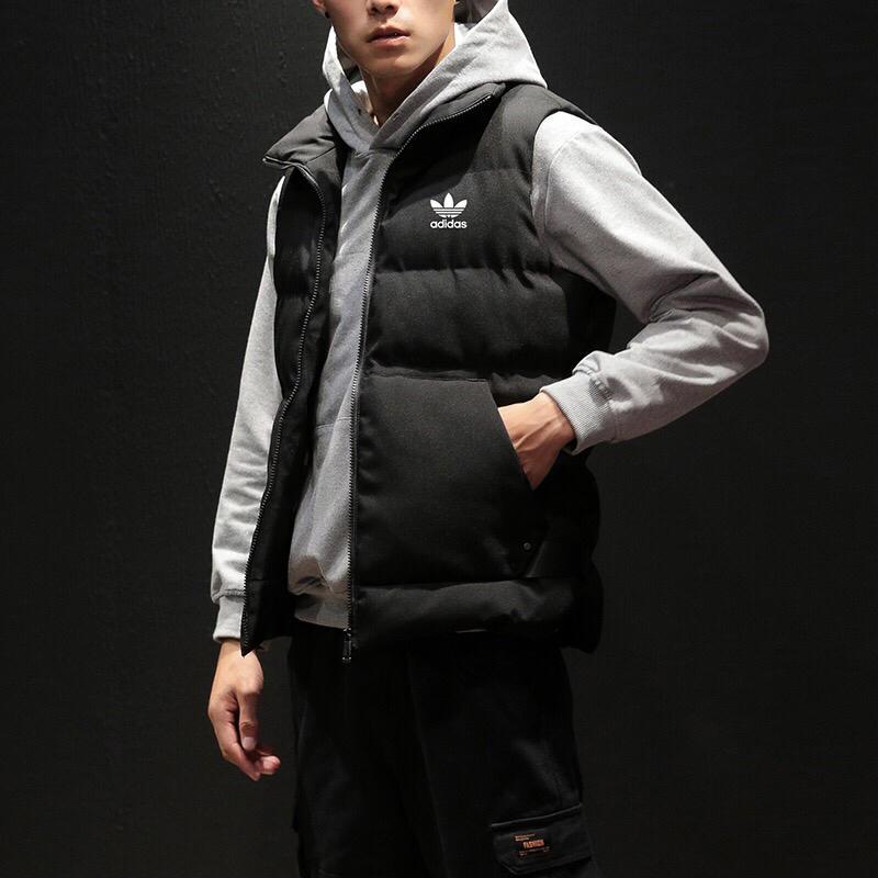 图1_adidas阿迪达斯